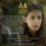 Actors Awds Winner Best Actress photo.jp