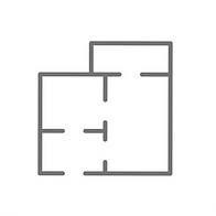 floor-plan-icons-vector-10596774_edited_