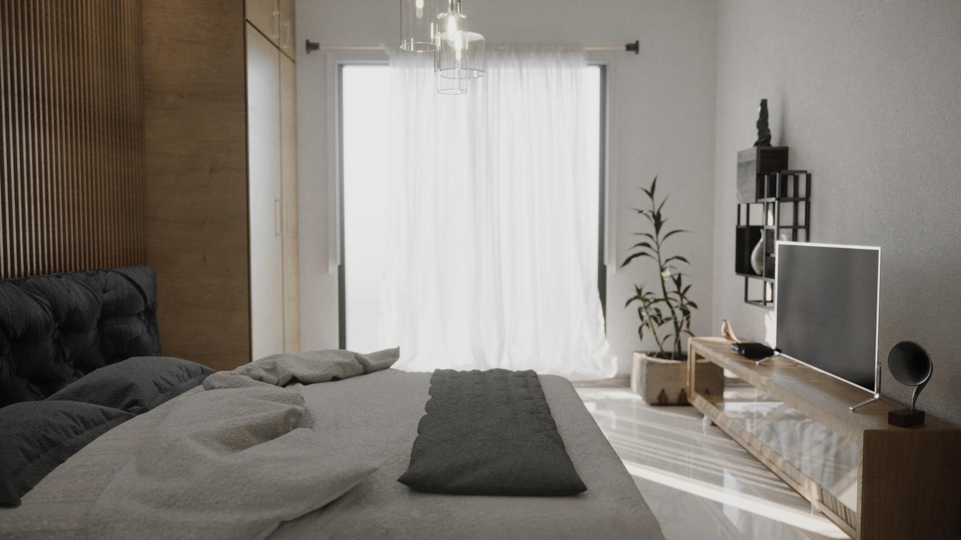 left bed.jpg