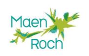 maen-roch-nouvelle-commune-nouvelle-iden