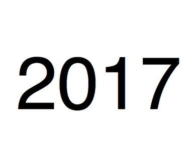 Capture d'écran 2018-07-11 à 23.03.53.png