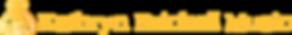kbm-header-logo-03-1.png