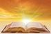 Bibelen i Fokus - kommer tilbake i vår!