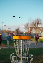 Ungdom - Frisbeegolf.png