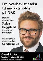 Stefan Heggelund.jpg