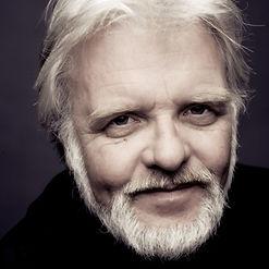 Tomm Kristiansen - Foto Fredrik Arff.jpg