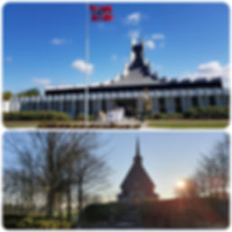 Gand og Julebygda collage.jpg