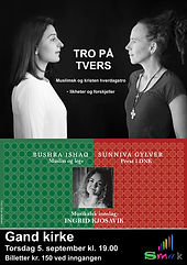 SMAK-plakat TroPåTvers-page-001.jpg