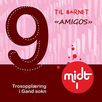 MIDTi9 Amigos.png