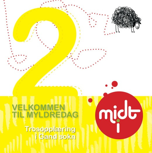 MIDTi2.jpg