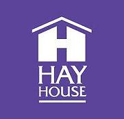 hay house logo 2.jpeg