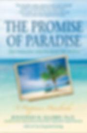 Ellerby_Paradise_Book