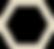 hexagon - beige-01.png