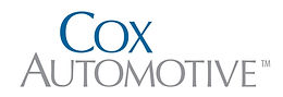 Cox_Automotive_Logo_edited.jpg