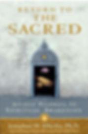 Ellerby_Sacred_Book