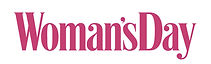 womans-day-logo 2.jpg