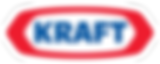 1280px-Kraft_logo.svg.png