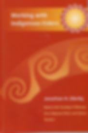 Ellerby_Indigenous_Handbook