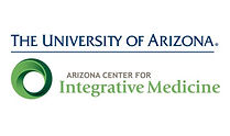 Arizona_University_of_Arizona-logo.jpg