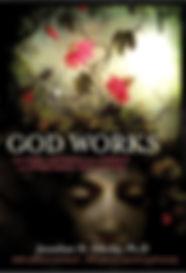 Ellerby_God_Works