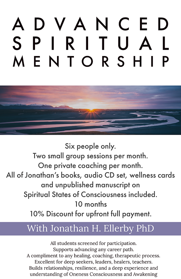 new ellerby mentorship 2020.png