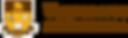 university of manitoba logo.png