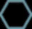 hexagon-teal-01.png