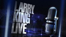 larry king live logo.jpeg