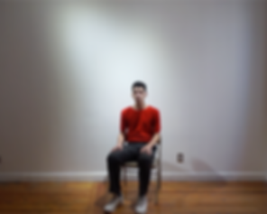 스크린샷 2019-04-23 오전 6.16.52.png