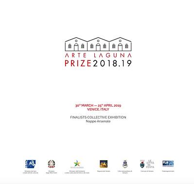 artelaguna prize heesoo 1.png