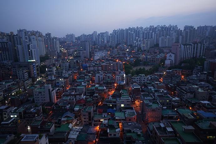 김희수-봉천(새벽).jpeg