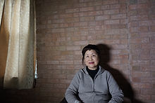 Video Letter Project Heesoo Agnes Kim.JP