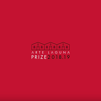 artelaguna prize heesoo.png