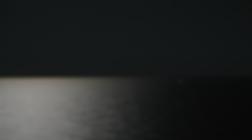스크린샷 2015-11-02 오후 3.49.42.png