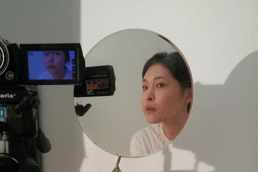 Heesoo Agnes Kim_HairOnMe