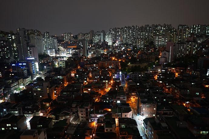 김희수-봉천(Night).jpeg
