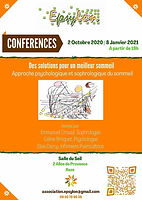 Affiche_Conf%C3%83%C2%A9rences_Sommeil_edited.jpg