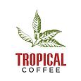 Coffee logo copy.png