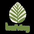 logo Leafving-26 (1).png