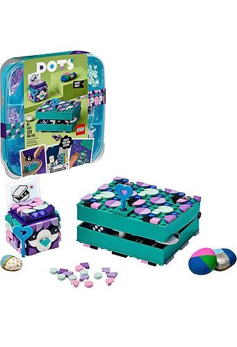 LEGO Dots Secret Boxes 41925 (273 pcs) 2021