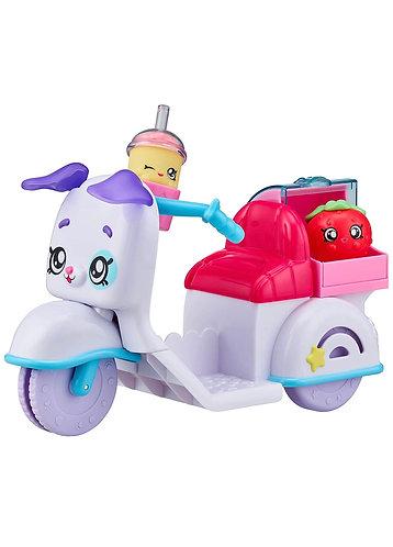 Kindi Kids Scooter