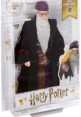 Harry Potter Figura de Albus Dumbledore