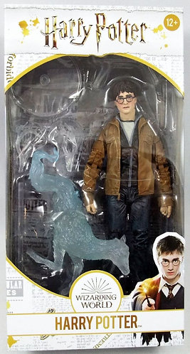 McFarlane Toys Harry Potter