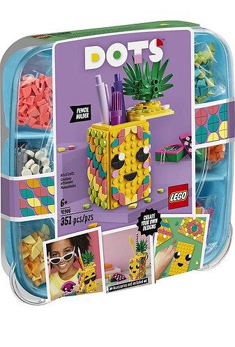 LEGO Dots Pineapple Pencil Holder 41906 (351 pcs)