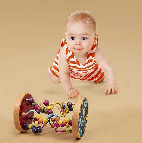 Battat A-Maze, Loopty Loo Toy