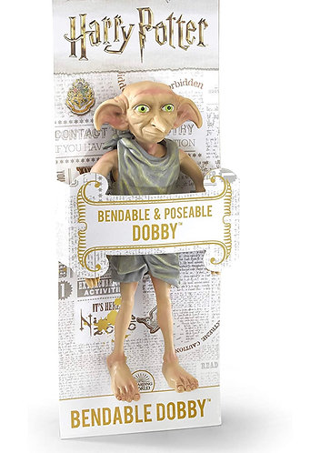 Harry Potter The Noble Collection Dobby