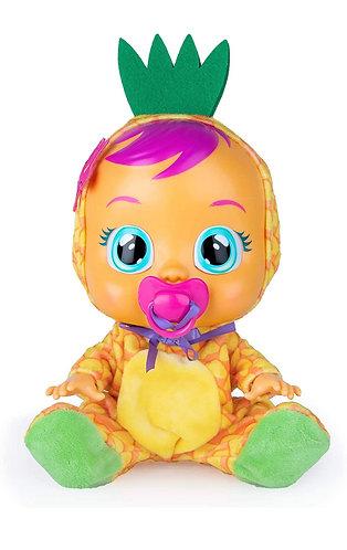 Cry Babies Tutti Frutti Muñeca Perfumada