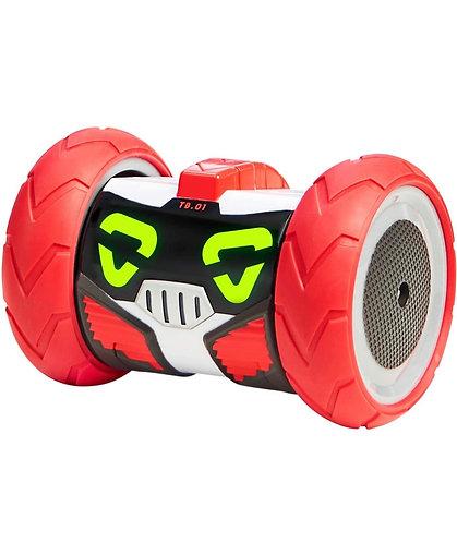 Robot de Control Remoto con Mando de voz TurboBot