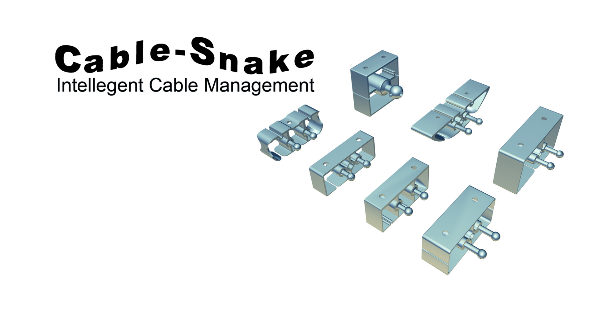 Cable-Snake
