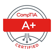 comptia-a-certification.7.png